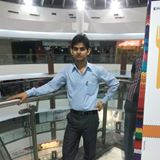 vikram php developer